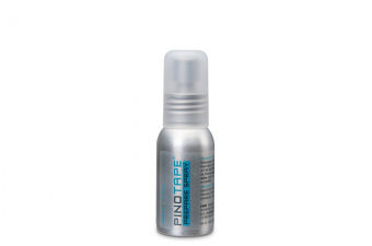 Pinotape Prepare Spray 50 ml